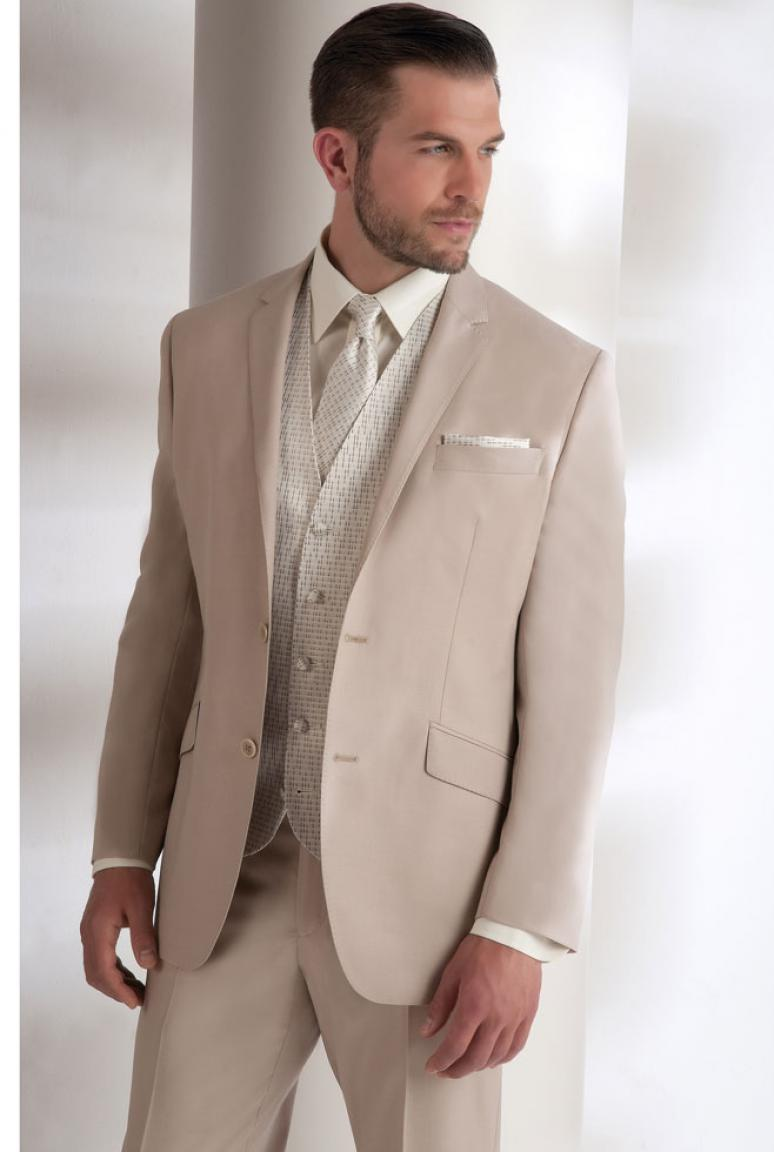 costume homme beige est ce raisonnable pour la vie de tous les jours. Black Bedroom Furniture Sets. Home Design Ideas