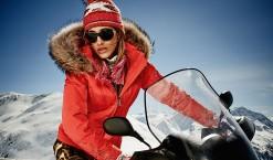 Trouver le vetement ski idéal
