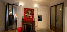 Location appartement la Rochelle: posez vos exigences
