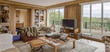 Location appartement Bordeaux:  comment procèdent les agences?