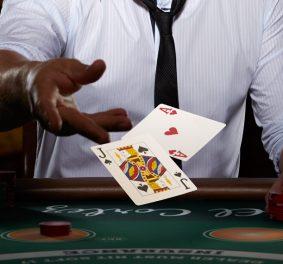 Blackjack: comprendre ce jeu de légende