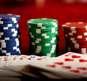 Casino en ligne, jouer en tout confort