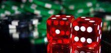 Casino en ligne, comment bien jouer aux jeux d'argent ?