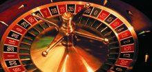 Casino en ligne : l'Autorité de Régulation des Jeux en Ligne