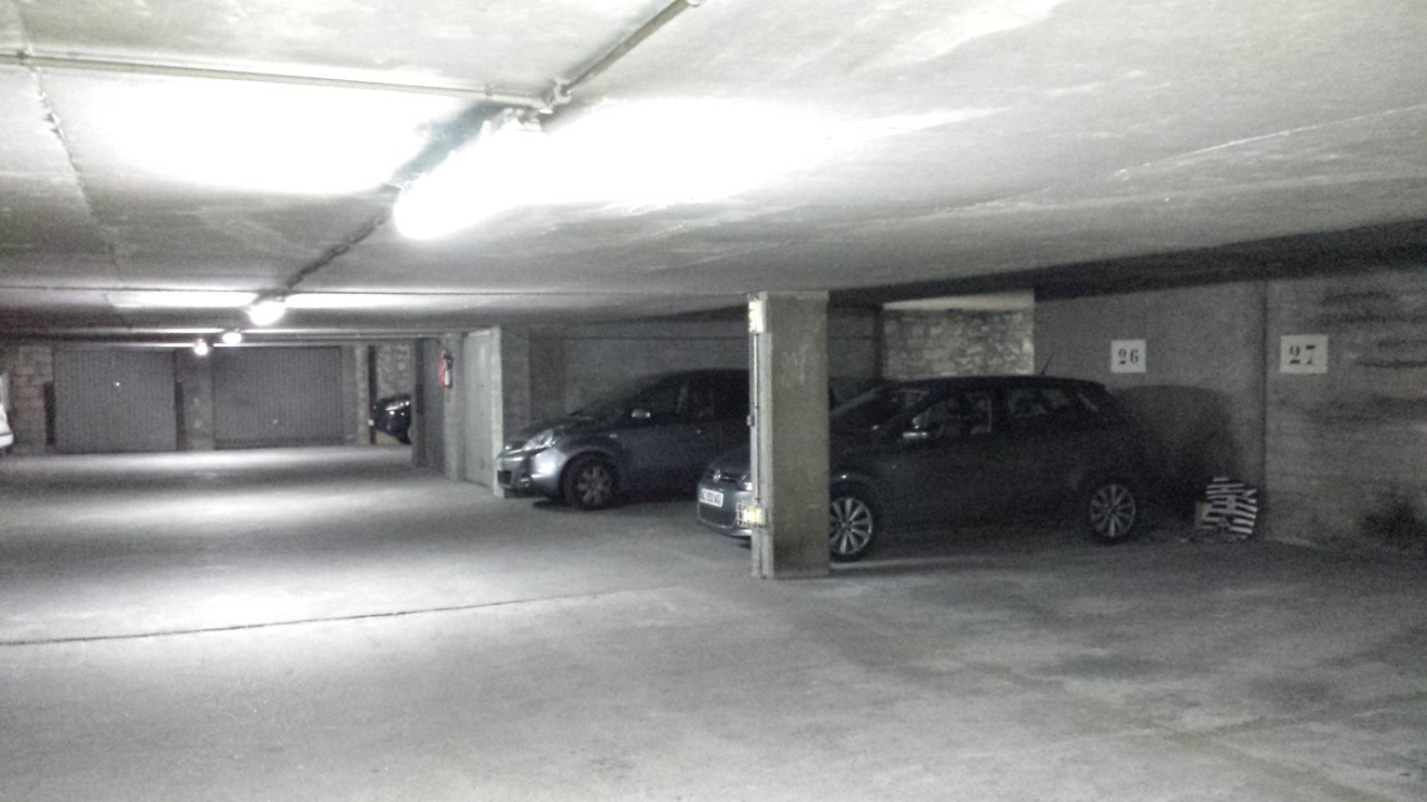 imageslocation-parking-18.jpg