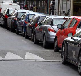 Une bonne raison de louer un parking à l'année