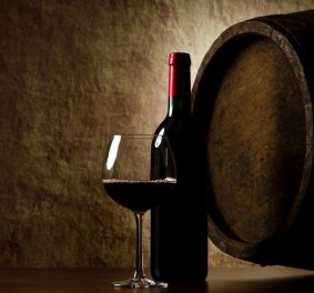 Vin primeur ou vin vieilli, lequel choisir?