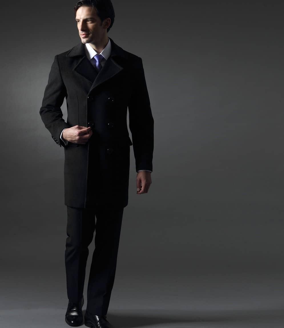 imagesManteau-costume-homme-15.jpg