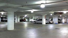 images2parking-43.jpg