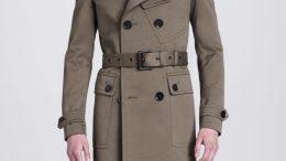 imagesTrench-coat-12.jpg