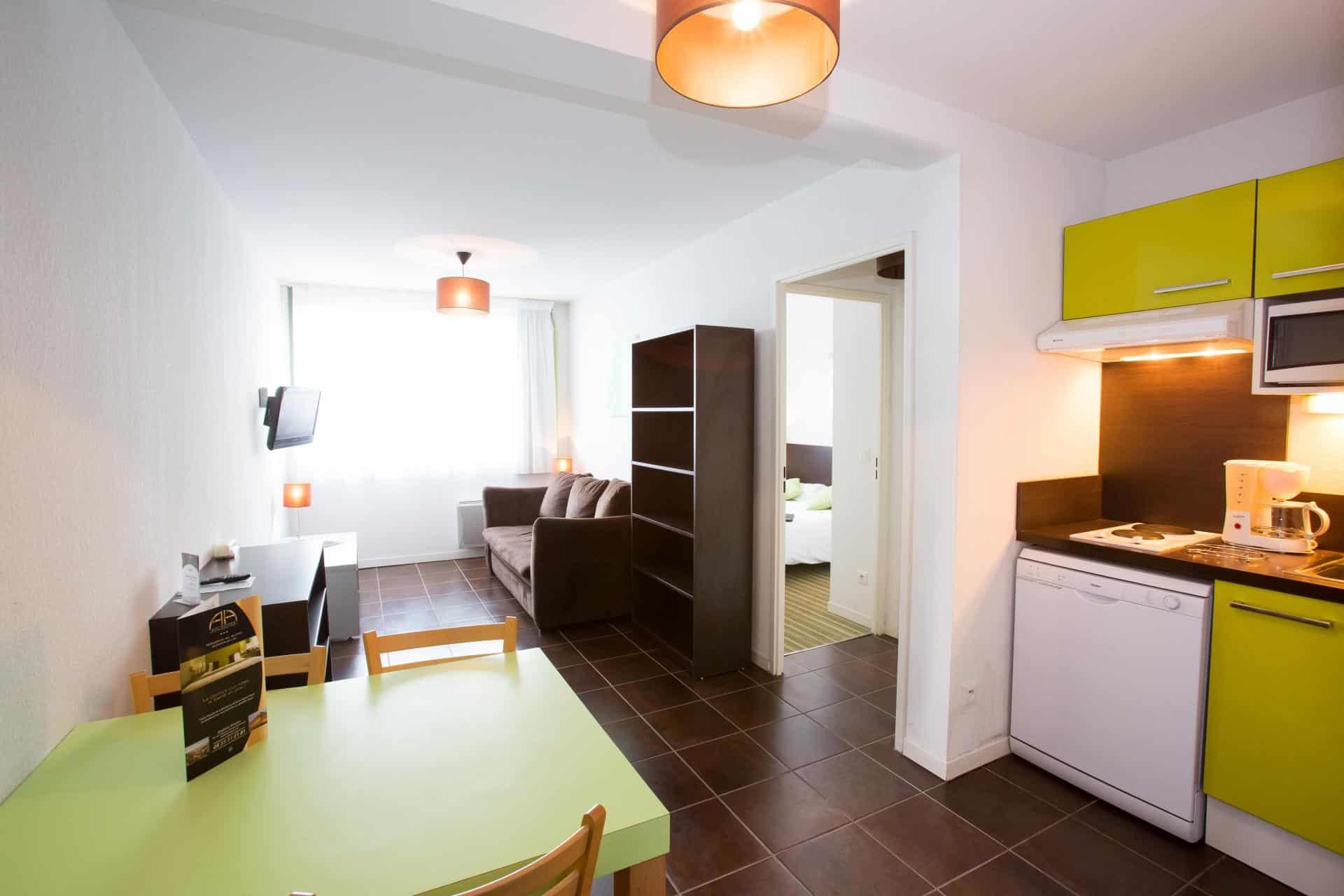 Se faire conseiller sur location appartement Rouen