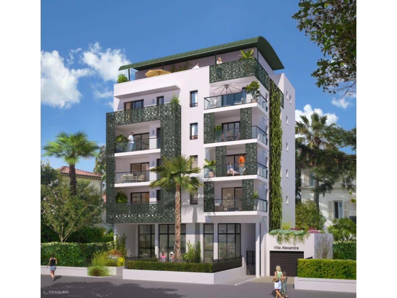Achat appartement Toulouse : louer et payer