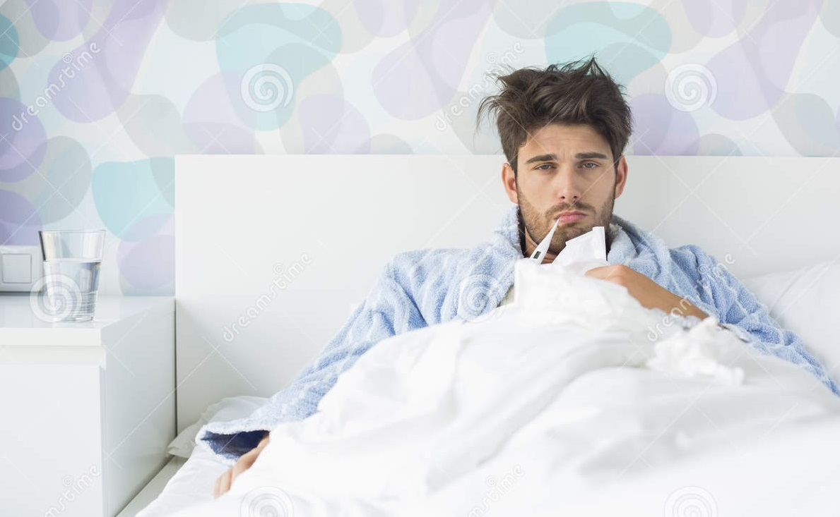 Mieux s'informer sur les maladies