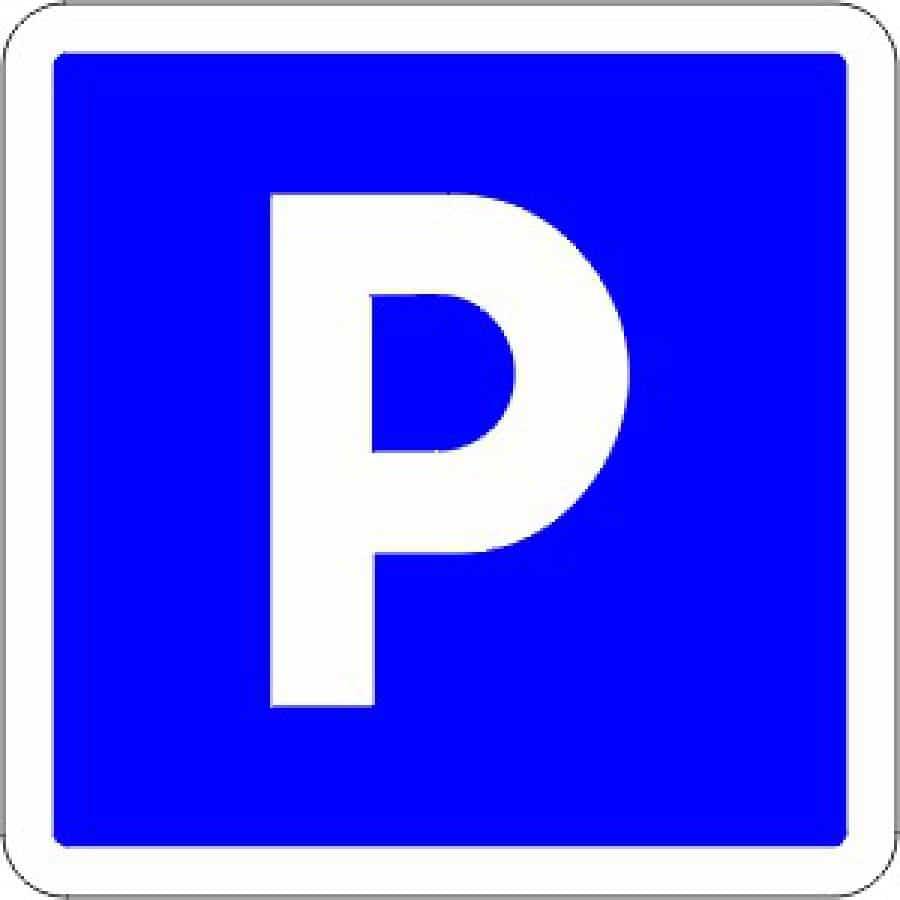 Prenez une location place de parking particulier