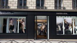 images2vitrine-boutique-24.jpg