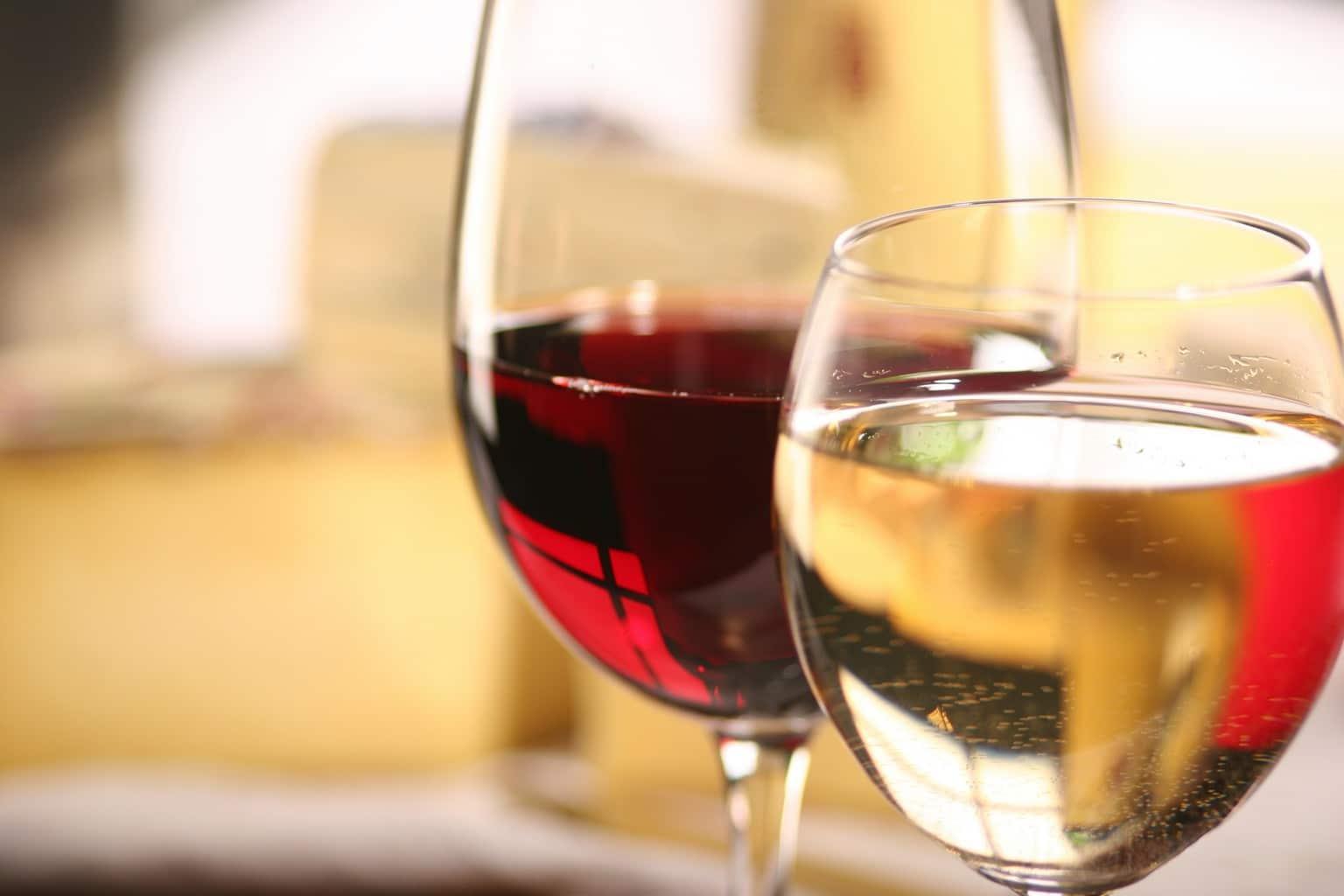 Bordeaux primeurs : une boutique idéale pour les commander