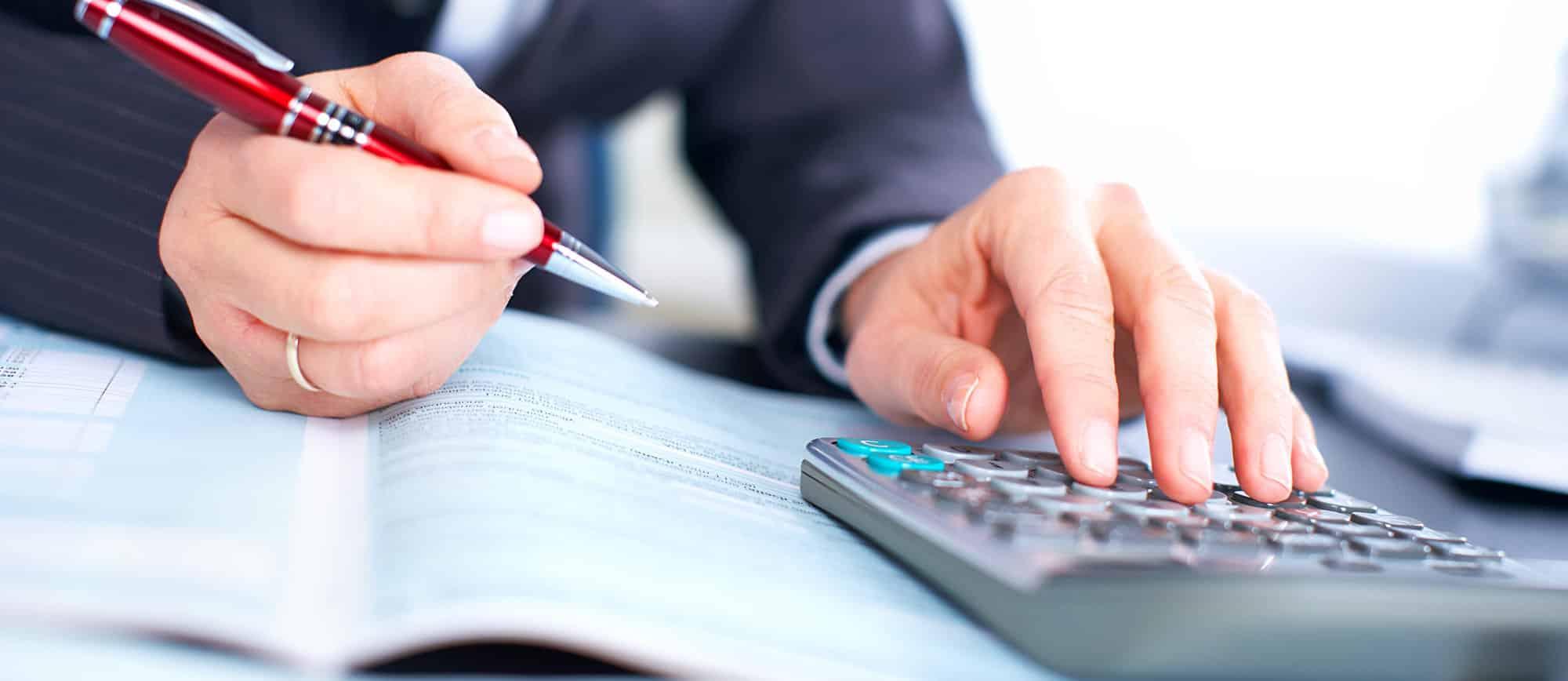 Formation comptable : ce que vous allez apprendre