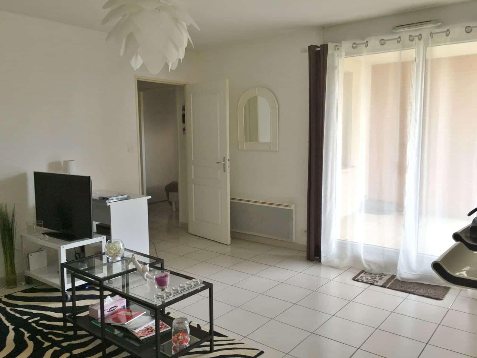 Location appartement Toulouse : conserver ses exigences