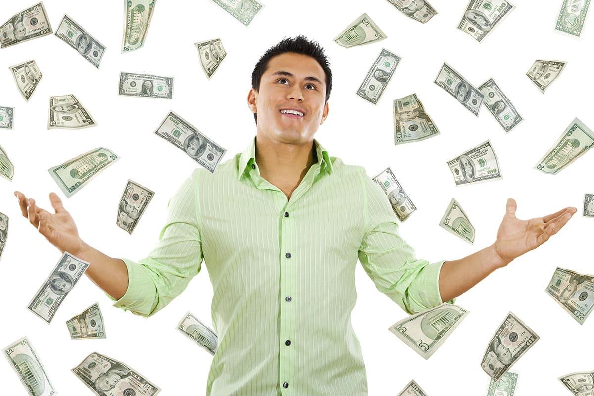 где занять деньги на бизнес