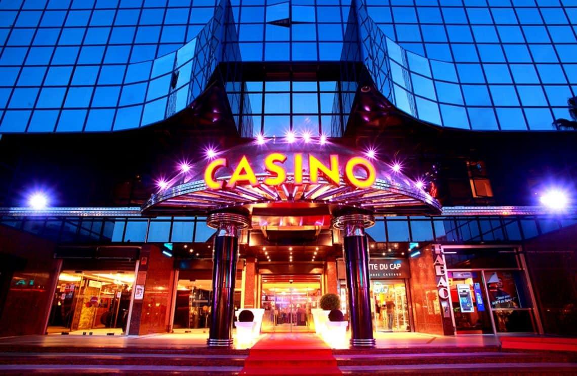 Casino en ligne : un choix souvent fastidieux