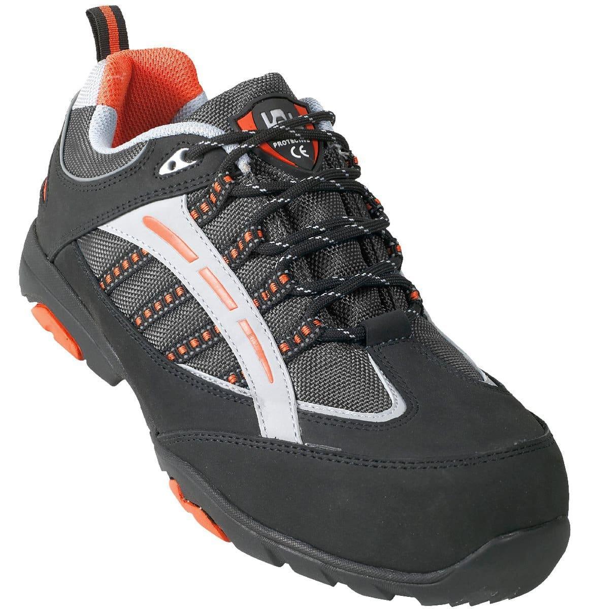 Chaussures de sécurité : vous trouverez mes conseils pour bien les choisir