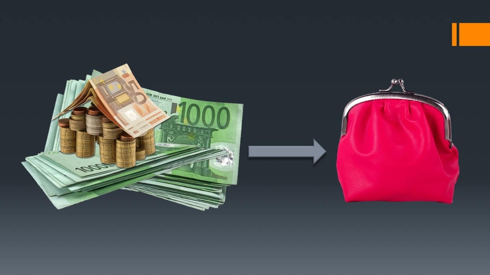 Résilier son assurance de prêt immobilier