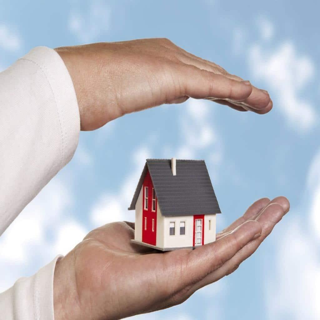 Loi Hamon assurance : profiter de toutes les offres du marché