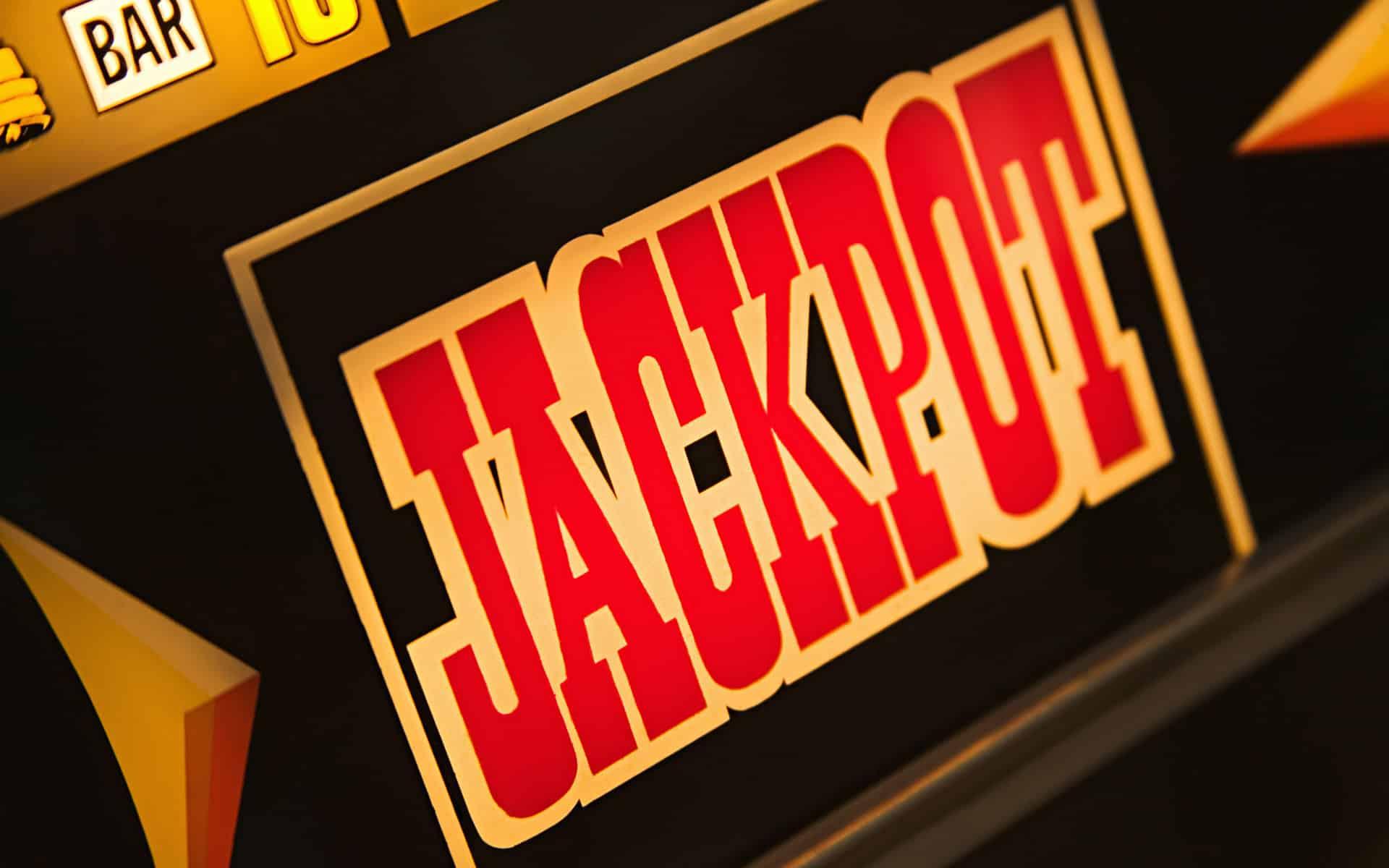 Machine à sous : Une vraie révolution dans les jeux de casino online